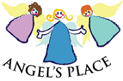 angels_palce