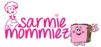 sammie_mommies