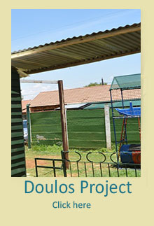 Doulos Project